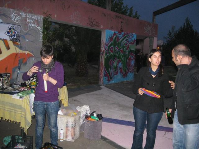 20100424_csoa_cartella-11