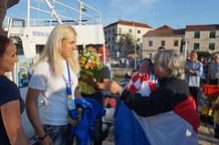 Docek sestara Jurkovic, Vela Luka, 22052017 (28)