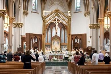 Diaconate_0062 (1280x853)
