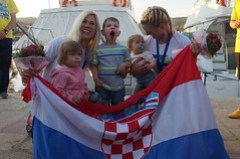 Docek sestara Jurkovic, Vela Luka, 22052017 (85)