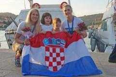 Docek sestara Jurkovic, Vela Luka, 22052017 (108)