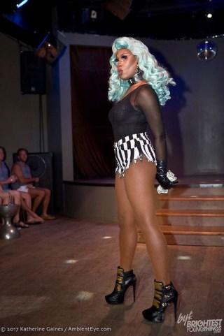 dragshow6-17-27