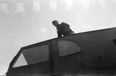 388thEPC-BWA145-GI-TopCraneCab-1951-52