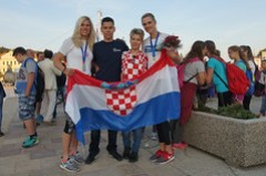 Docek sestara Jurkovic, Vela Luka, 22052017 (122)