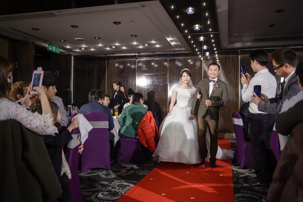 婚攝優哥0150.JPG
