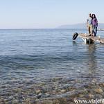 6 Viajefilos en el lago Baikal 009