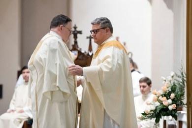 Diaconate_0203 (1280x853)
