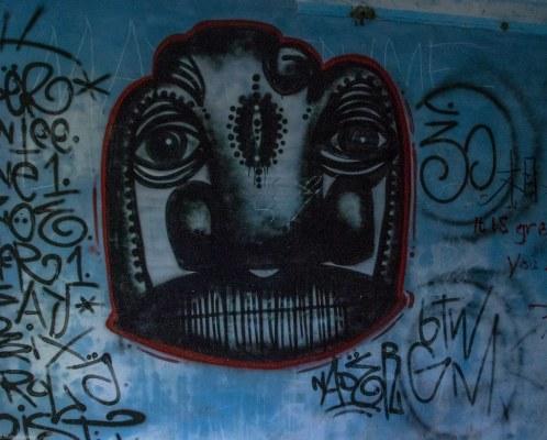 lust-4-life travelblog beatles ashram india (7 von 50)