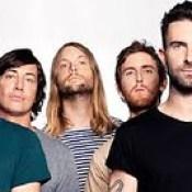 MIDIS TECLADO CASIO - Maroon 5 - KONTAKT SONS