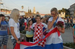 Docek sestara Jurkovic, Vela Luka, 22052017 (121)