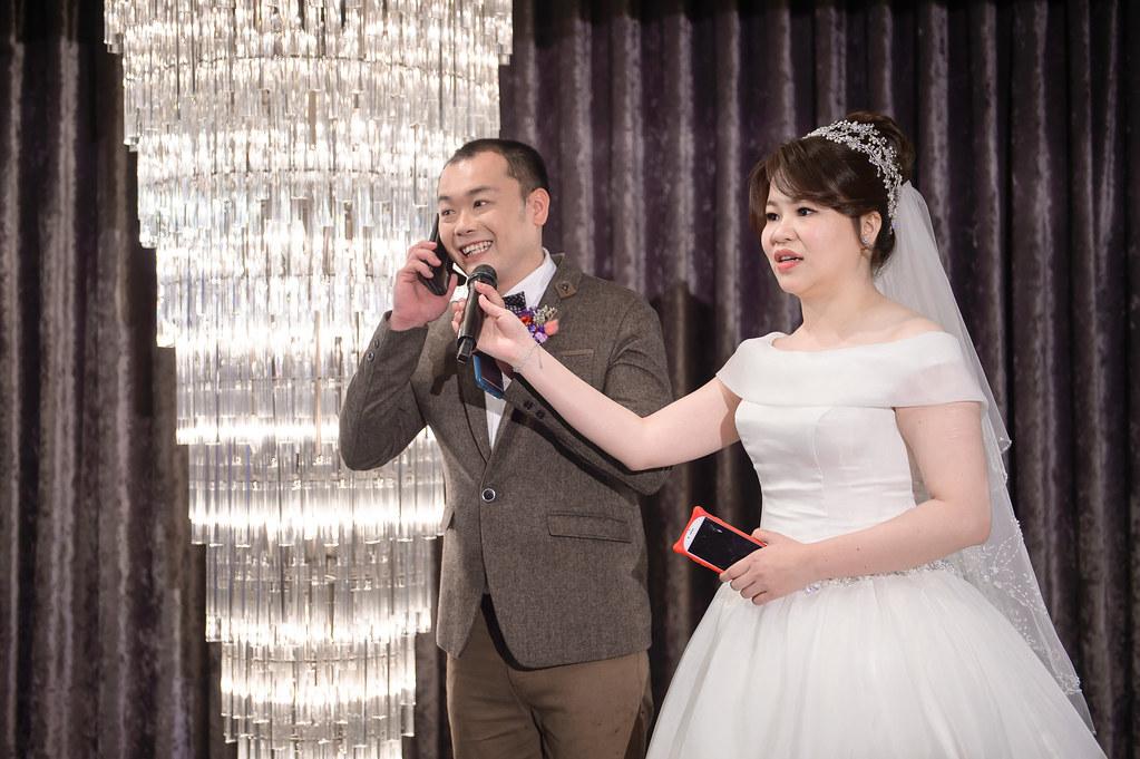 婚攝優哥0228.JPG