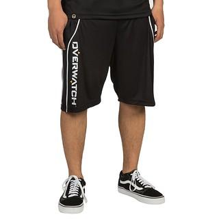 OW-performance-shorts-black