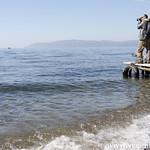 6 Viajefilos en el lago Baikal 026