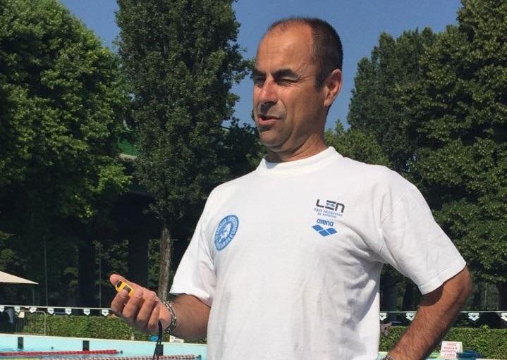Podcast: 45 – Salottino Road to Budapest, con Gianni Ponzanibbio