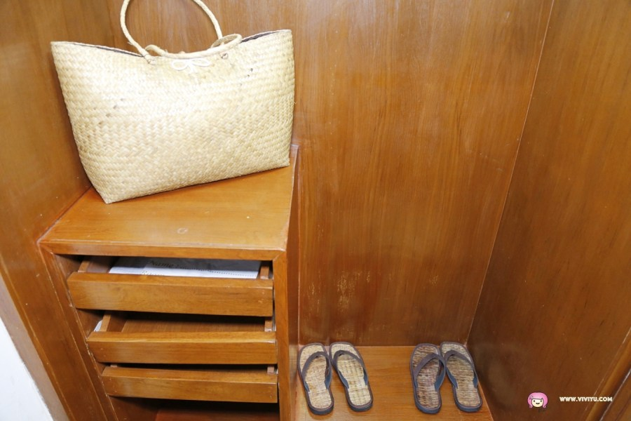 [蘇梅島.住宿]沙綸飯店 (Sarann Hotel )~南查汶海灘附近.無邊際游泳池.交通方便適合自由行 @VIVIYU小世界