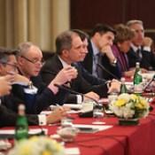 FORTUNE Global Forum 2016