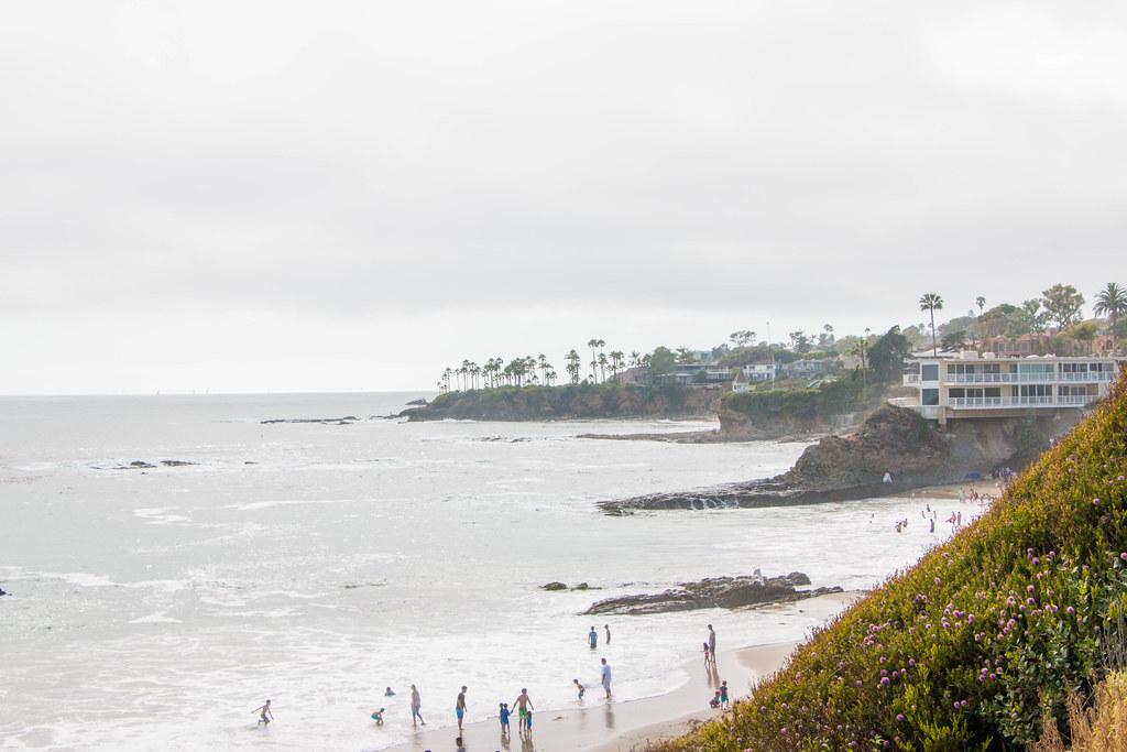 06.24. Laguna Beach