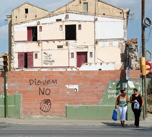 06h2006 Mataró