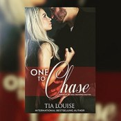 One to Chase: One to Hold, Book 7 (Unabridged) Audio Book is finally available for Free Download !.