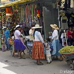 Viajefilos en Bolivia, Cochabamba 040