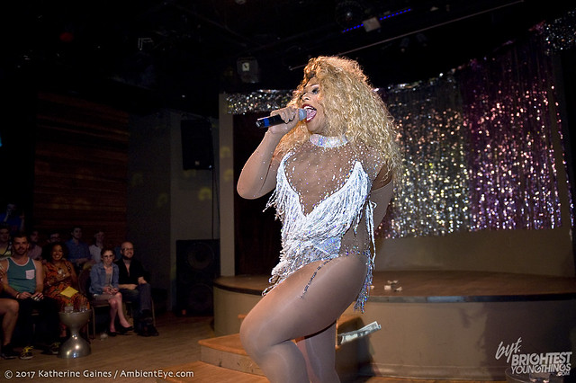 dragshow6-3-14