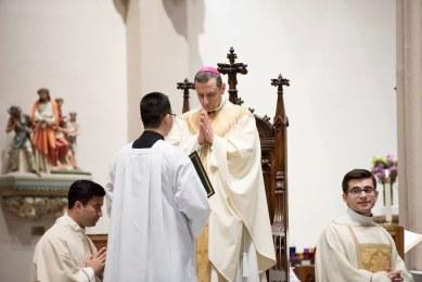 Diaconate_0166 (1280x854)