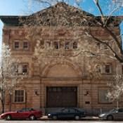 Musical Fund Hall (1824), 808 Locust St, Philadelphia, PA, USA