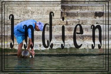 lust-4-life travel blog varanasi india-laender indien