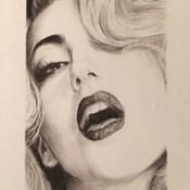 No.333: Lady Gaga
