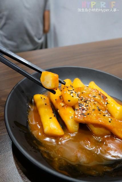 崔炸雞 요요치킨 -漢口店 (14)