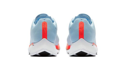 Nike Zoom Fly womens
