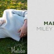 Miley-Cyrus-Malibu-2.