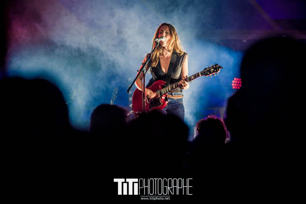 Estelle Mey-Grenoble-2017-Sylvain SABARD