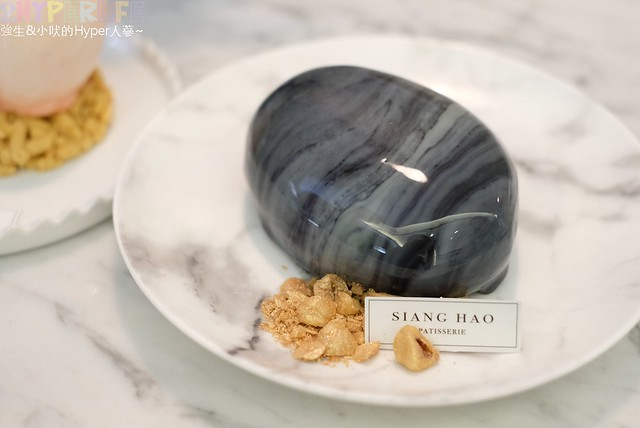 SIANG HAO PATISSERIE・Desserts・手作甜點 (23)