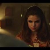 Selena Gomez, Bad Liar klibi ile milyonlara ulaştı.