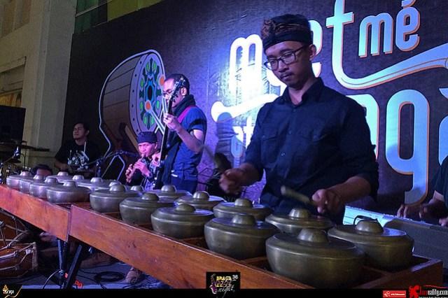BragaJazzNight-36-Ramadhan-West Java Syndicate Collaboration (4)