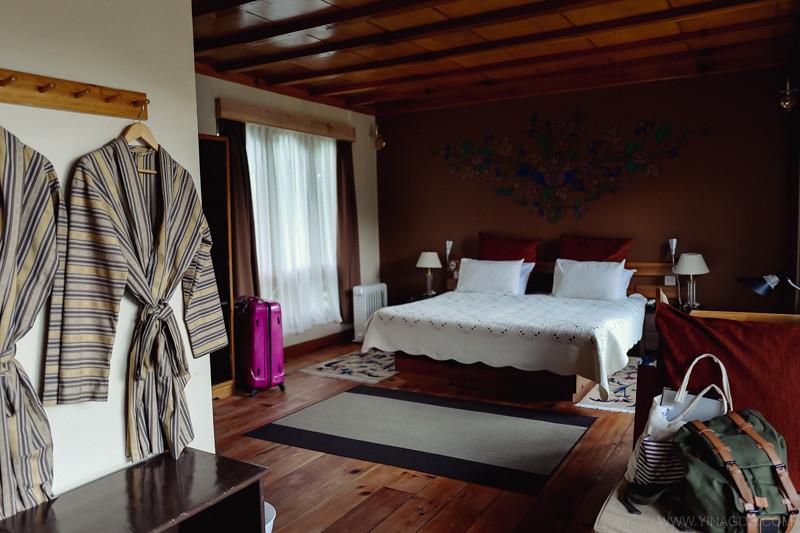 Sketch-Bhutan-Drukasia-Travel-130