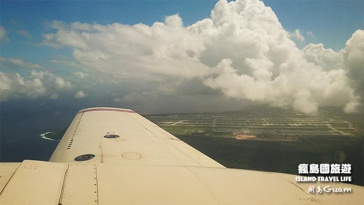 11前往羅塔島