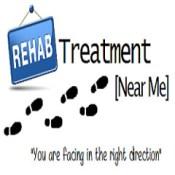 Meth Treatment in Spotsylvania Virginia 22551