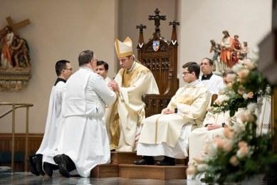 Diaconate_0131 (1280x854)