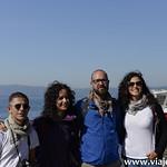 6 Viajefilos en el lago Baikal 027