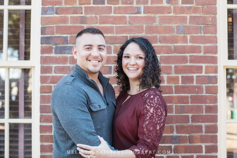 grapevine_texas_engagement_0001