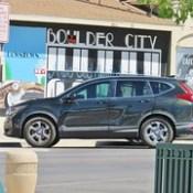 IMG_3806 Boulder City NV - Historic District - CR-V