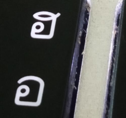 ซูมชัดๆ Super Pixel 52 ล้านพิกเซล