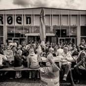 Copenhagen Sept 2016 (1)_0583-Edit - Posh bin