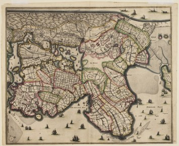 1630 - Noord-Holland