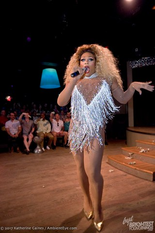 dragshow6-3-15