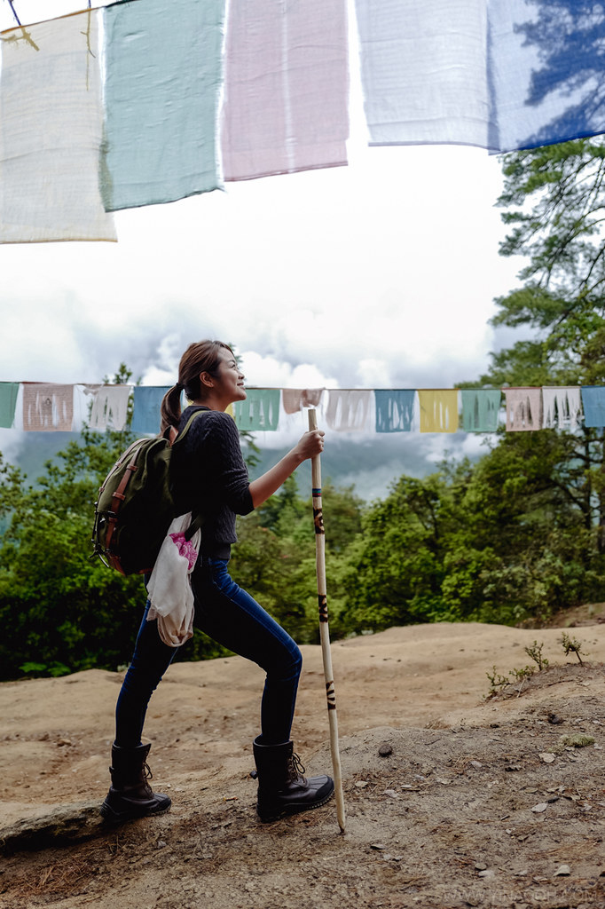 Sketch-Bhutan-Drukasia-Travel-140