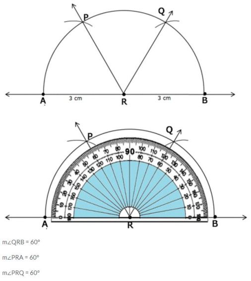 gseb-solutions-for-class-8-mathematics-constructions-15