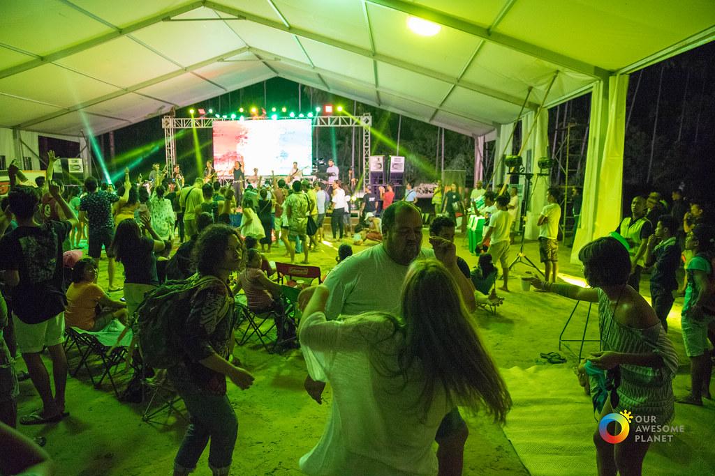 Lio Beach Festival Day 3-127.jpg